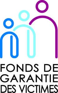 logo fonds de garantie des victimes